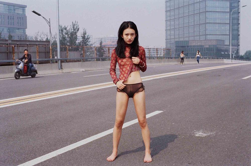 Luo Yang_Pi Pi-Highway-photography-of-chin.jpg