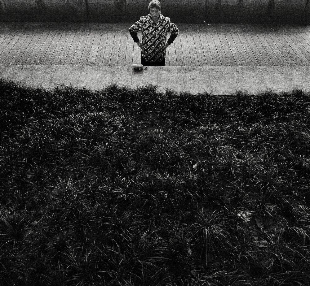 sergey-melnitchenko-bwchina-2015-2017-photography-of-china-11.jpeg