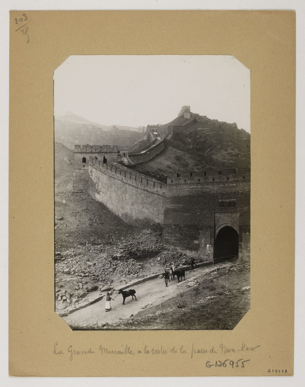 firmin-laribe-china-1904-1910-photography-of-china-5.jpg