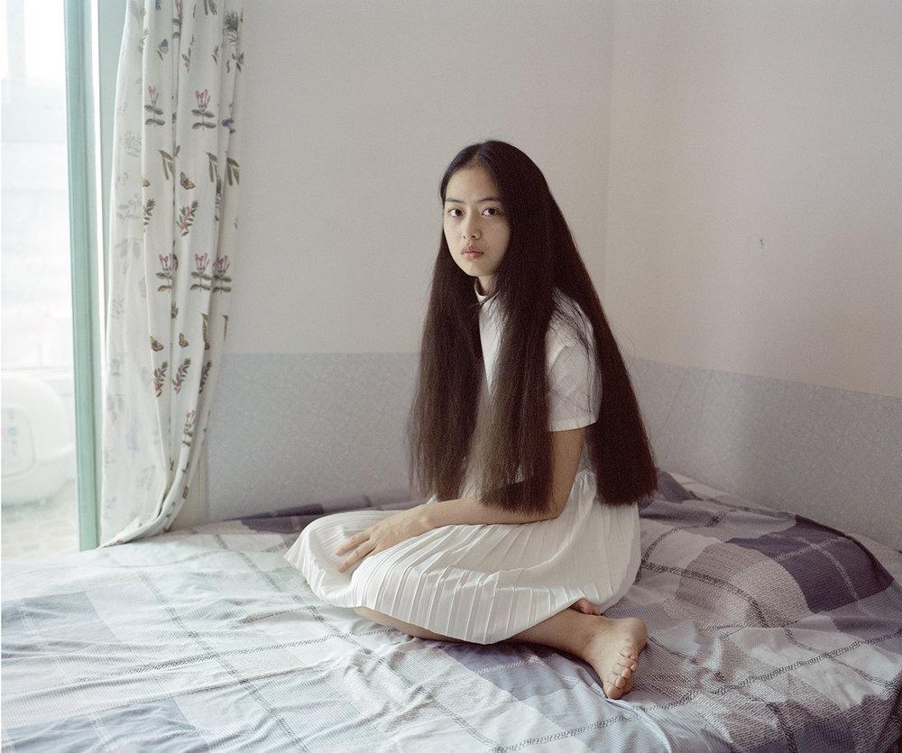 06  sarahmeiherman - Linli, July 2015-photography-of-china.jpg