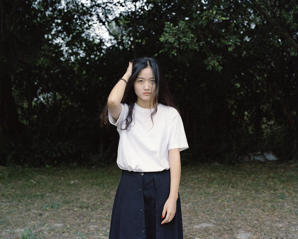 10  sarahmeiherman - Haiqing, December 2014-photography-of-china.jpg