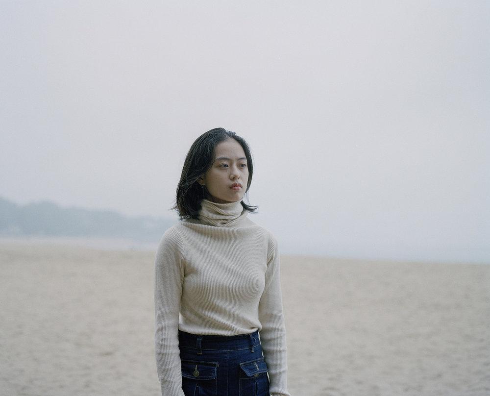 12  sarahmeiherman - Linli, November 2016-photography-of-china.jpg