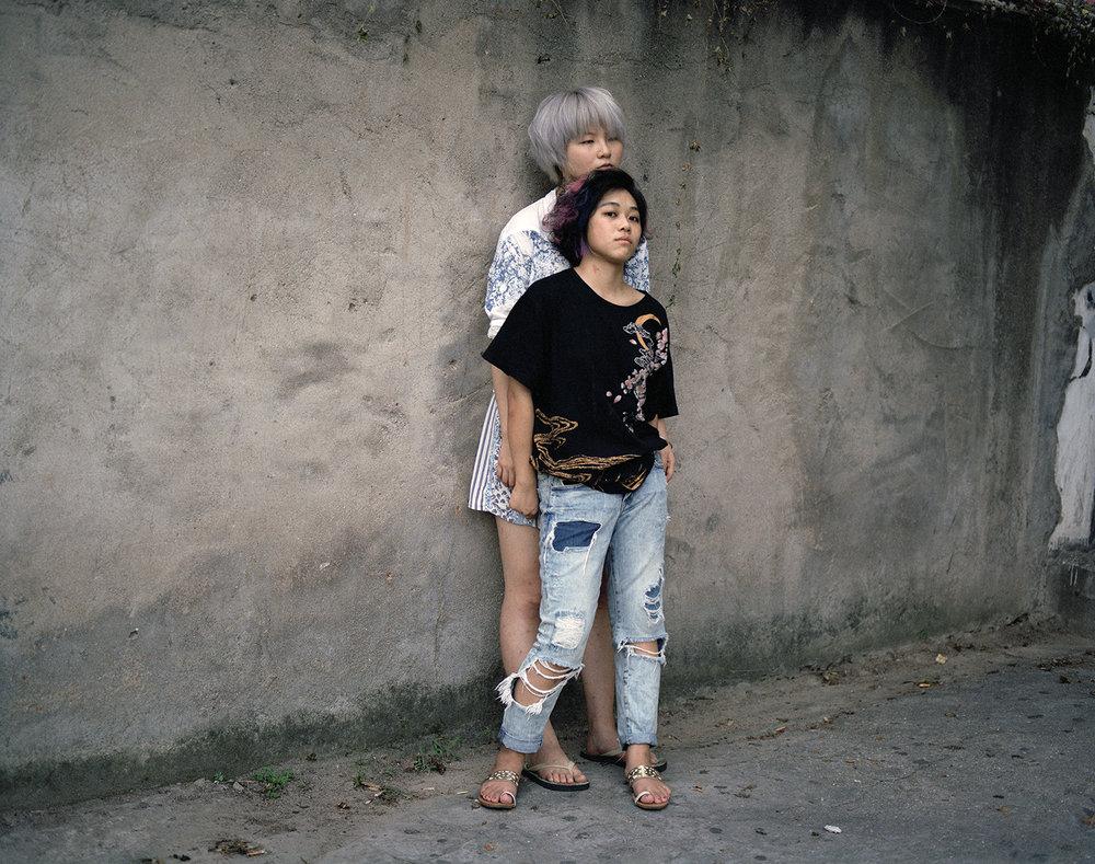 13  sarahmeiherman - Temo and Lova, July 2015-photography-of-china.jpg