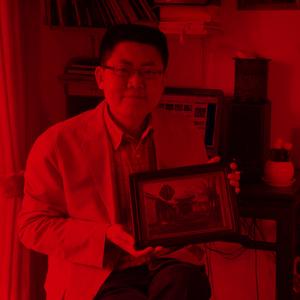 Read Tong Bingxue 仝冰雪 Interview