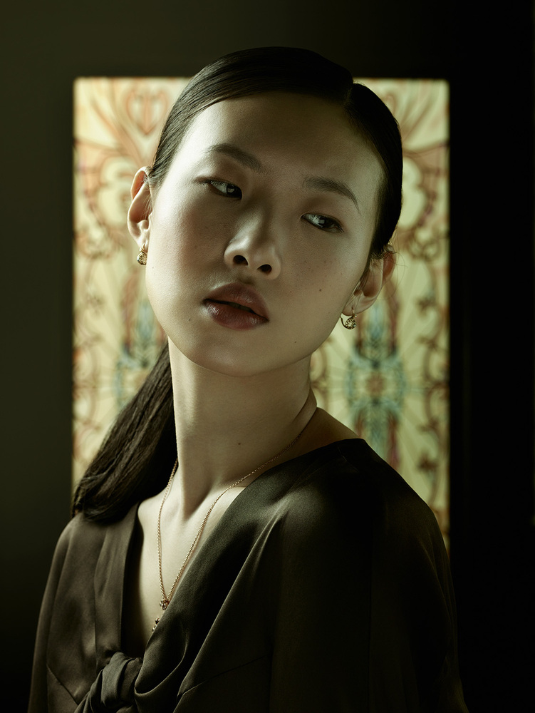 shanghai-erwin-olaf15-photography-of-china.jpg