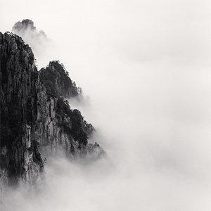 """Kenna's """"Huangshan"""" series"""