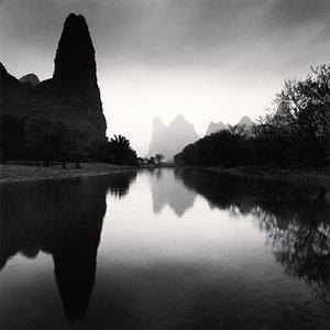 """Lijiang"" series"