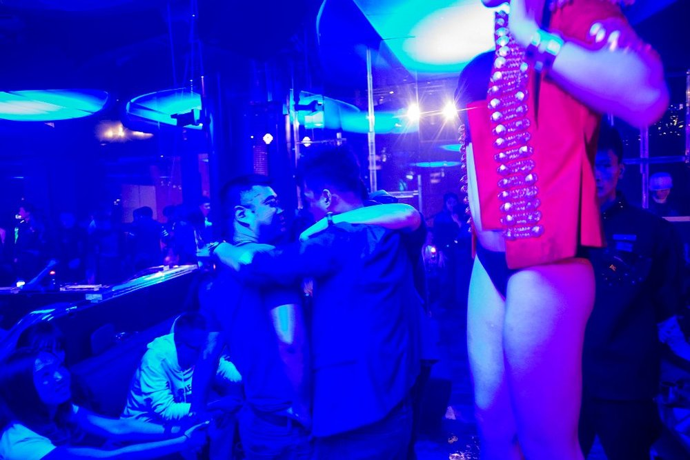 Private Party at Linx Shanghai.jpg