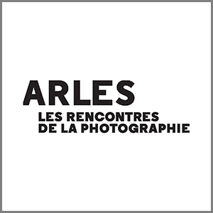 rencontres_arles_photography_of_china.jpg