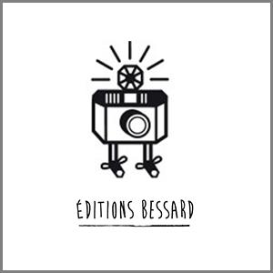 editions-bessard-photography-of-china.jpg