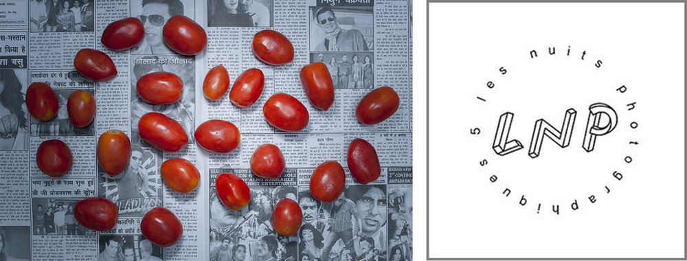 "Exhibition ""Stefen Chow: The Poverty Line"" (Paris, France)"