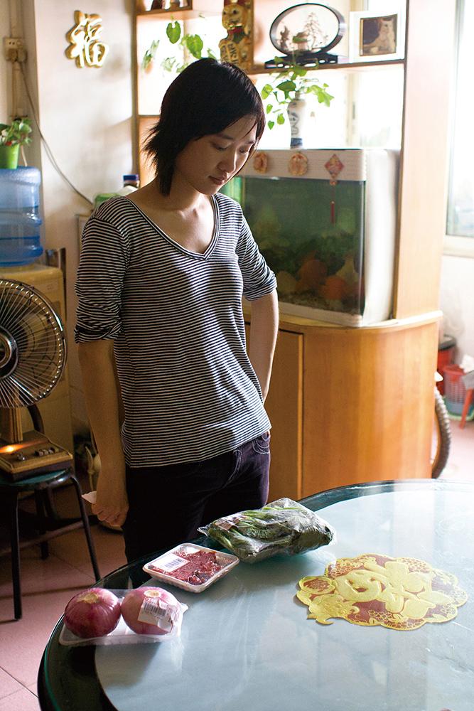 chen-wenjun-and-jiang-yanmei-photography-of-china_04.jpg