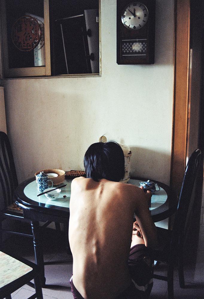 chen-wenjun-and-jiang-yanmei-photography-of-china_05.jpg