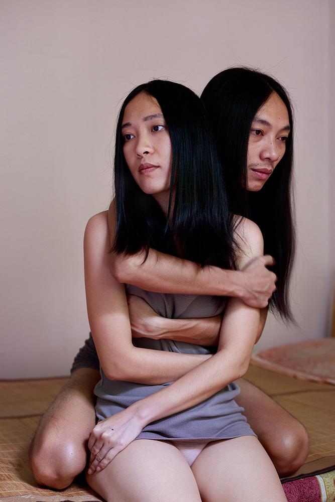 chen-wenjun-and-jiang-yanmei-photography-of-china_16.jpg