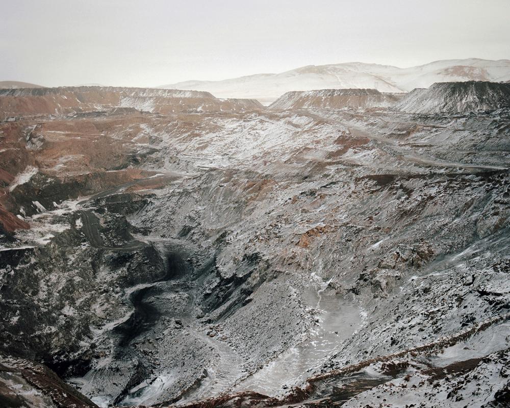 Coal mine,Inner Mongolia,2008-li-wei-photography-of-china.jpg