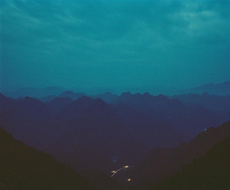 liu-shuwei-photography-of-china- 02 Visible Darkness17.jpg