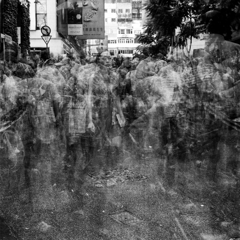 Frenetic City_photography-of-china-18.jpg