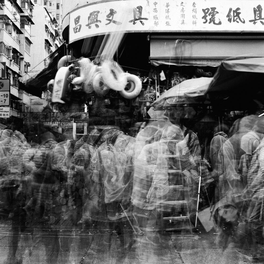 Frenetic City_photography-of-china-46.jpg