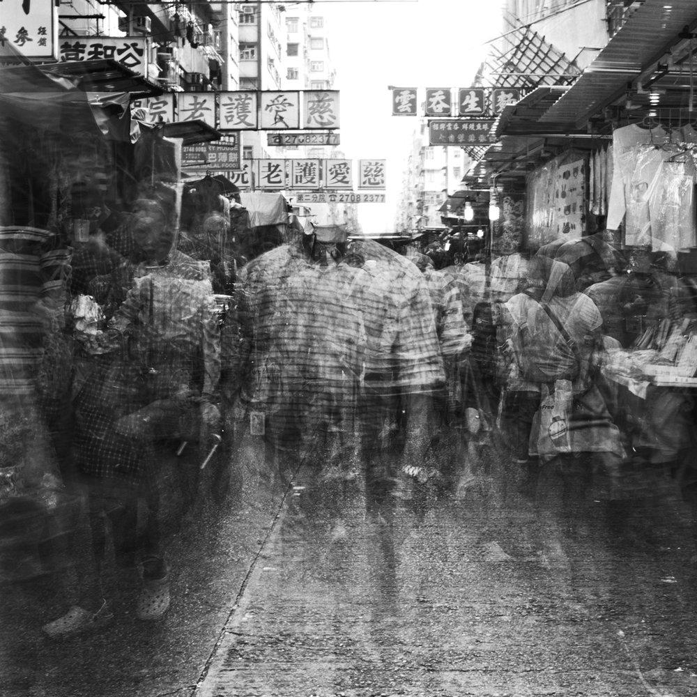 Frenetic City_photography-of-china-48.jpg