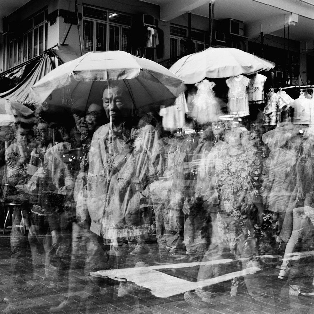 Frenetic City_photography-of-china-51.jpg