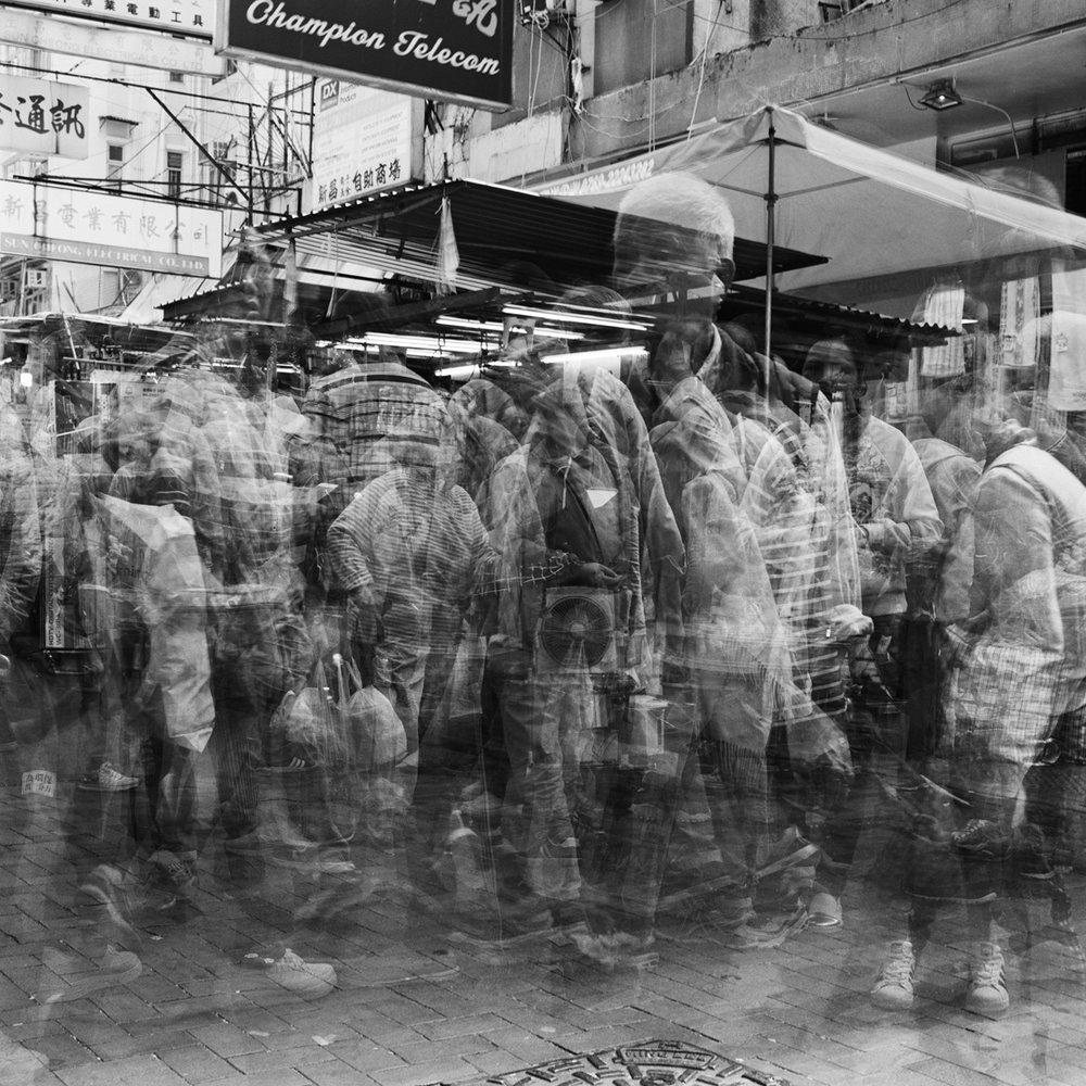 Frenetic City_photography-of-china-53.jpg