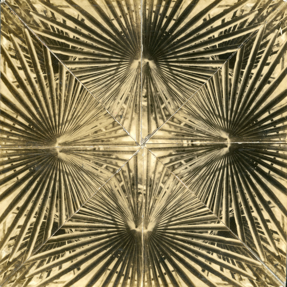©  Luo Bonian , circa 1930