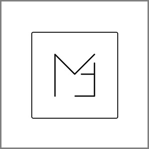 Millefeuille-Agency-Logo-Website-photography-of-china.jpg