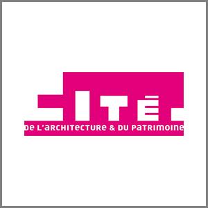 cite-de-l-architecture-et-du-patrimoine-2018-photography-of-china.jpg