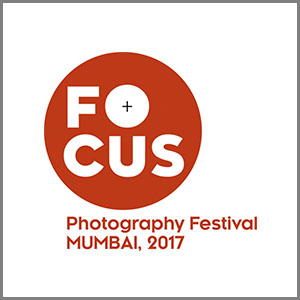 focus-festival-india-photography-of-china.jpg