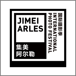 jimei-arles-photography-of-china.jpg