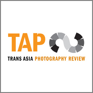 trans-asia-photography-review-photography-of-china.jpg