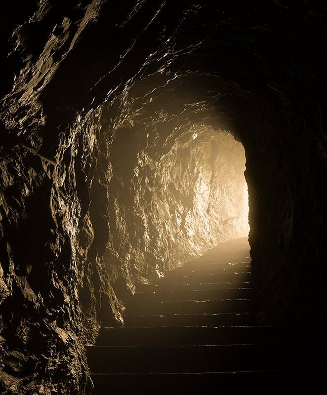 taca-sui-grotto-heavens-2017-photography-of-china-3-3.jpg