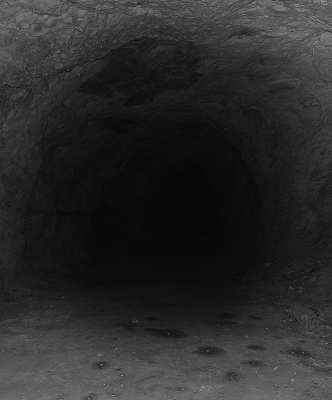 taca-sui-grotto-heavens-2017-photography-of-china-4-3.jpg