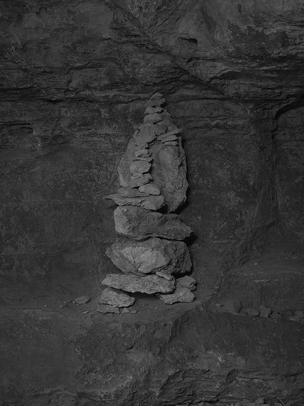 taca-sui-grotto-heavens-2017-photography-of-china-5-1.jpg