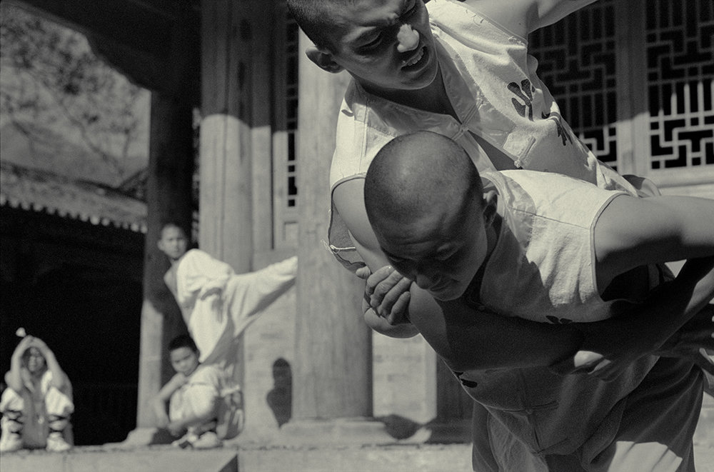 wing-shya-shaolin-temple-photography-of-china-9.jpg