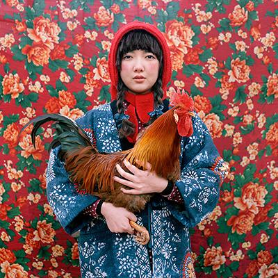Liu Shuwei 刘树伟
