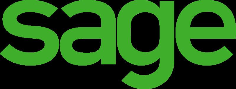sage-3-logo-png-transparent.png