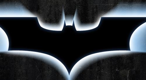 batman21.jpg