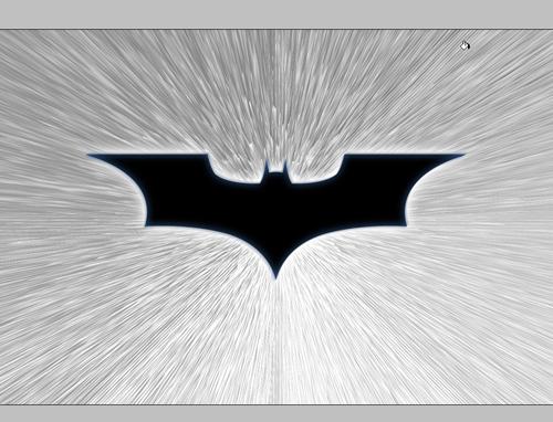 batman33.jpg