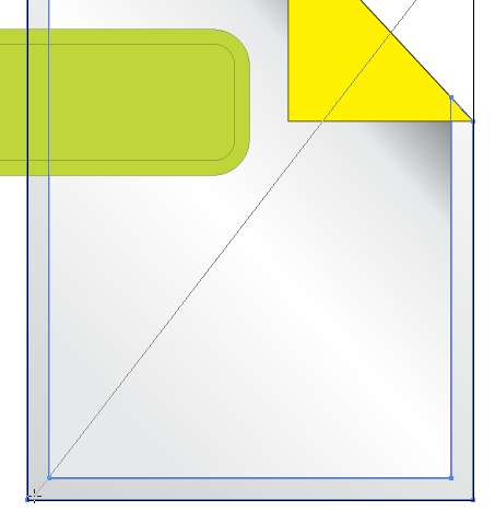 Document Icon: Step 12