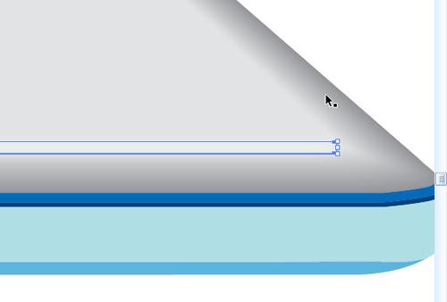 step 18b.jpg