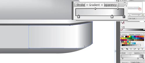 step 19b.jpg