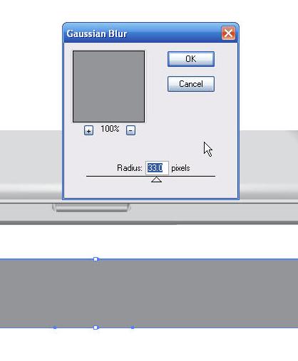 step 20b.jpg