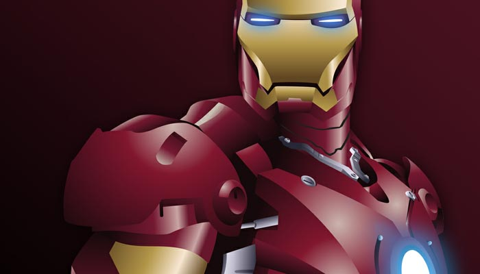 feat-ironman