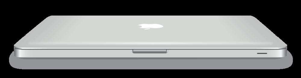 MacBookProFinal.png