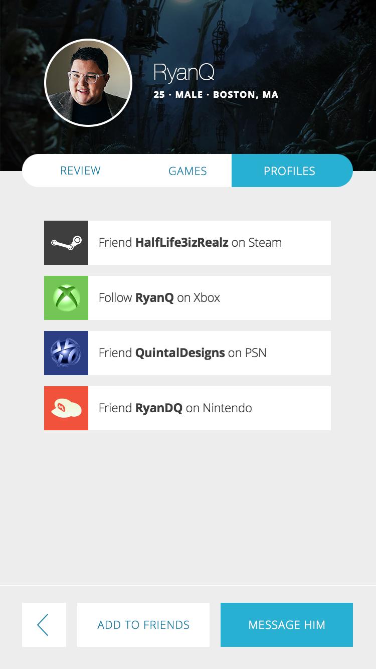 profile-profiles.jpg