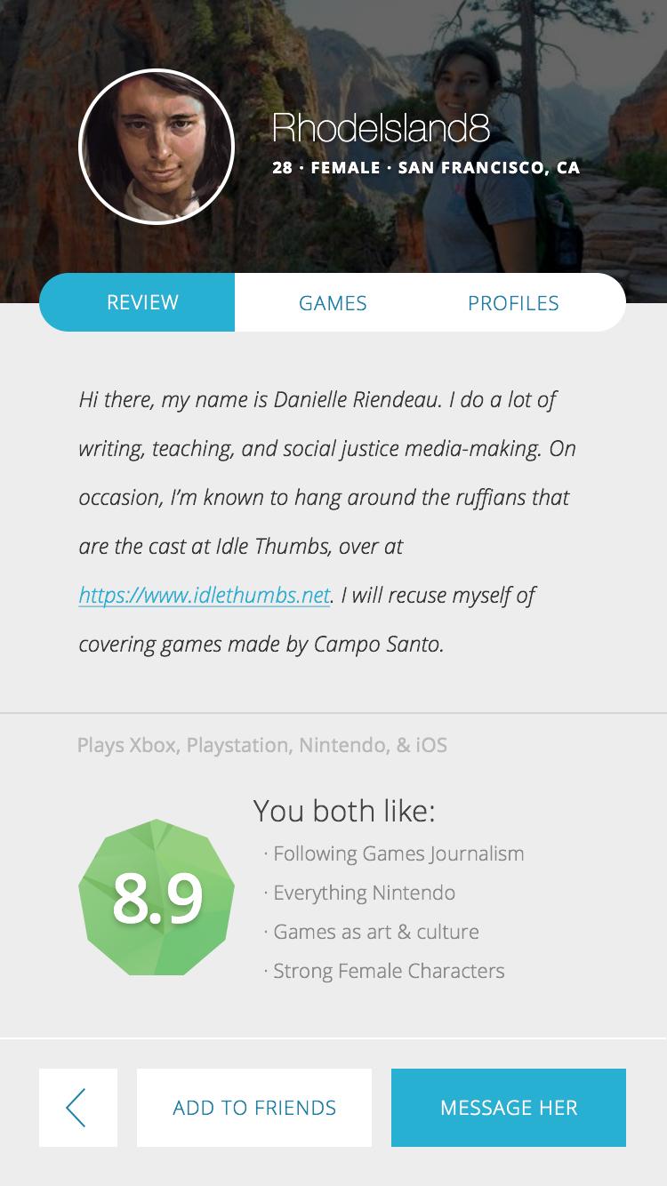 rhodeisland8-profile.jpg