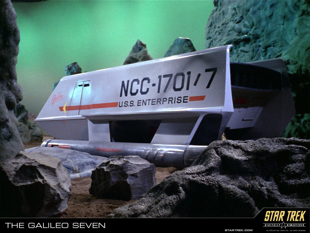 tos-014-shuttle-1600.jpg