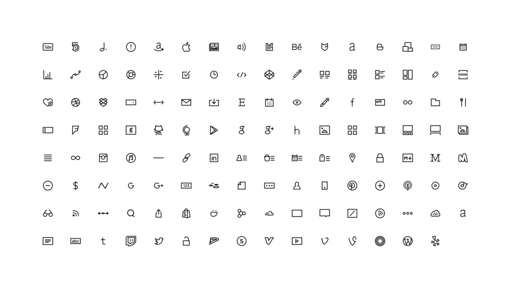 Squarepspace Icons.png
