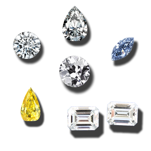 DiamondsTitle.png